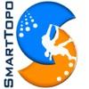 SmartTopo