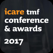 2017 TMF Conference & Awards