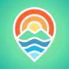 Discover Maui - Travel Guide Icon