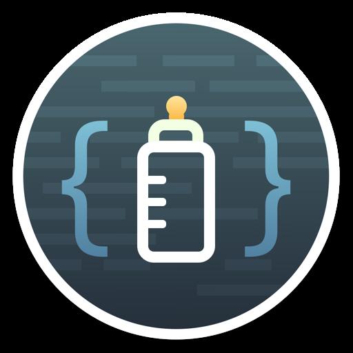 CuteBaby: JSON Model Generator for Swift for Mac