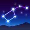 Star Walk 2 Ads+: Sky Guide