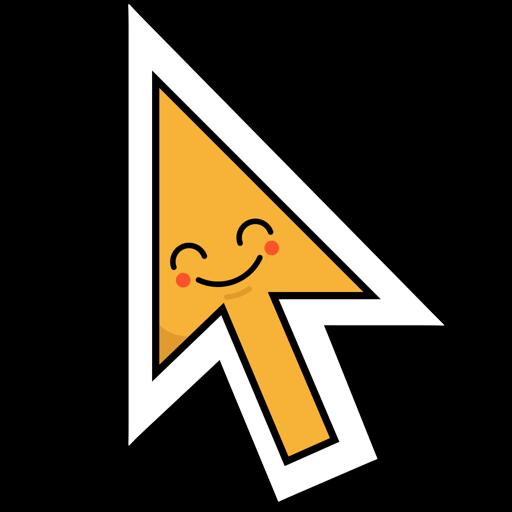 Emojify - Swap words to Emoji for Mac