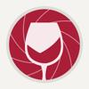 酒咔嚓 - 红酒爱好者的找酒平台