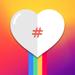Split Pano for Instagram Likes