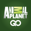 Discovery Communications - Animal Planet GO  artwork