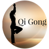 Qigong 2018