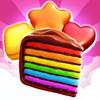 download Cookie Jam - Match 3 Games