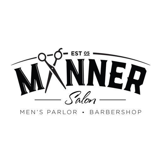 Manner Salon