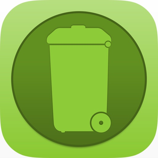 Bega Valley Waste App