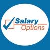 Salary Options