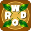 Word Jungle (Word Game)