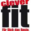 Clever fit Ahaus
