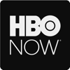 download HBO NOW: Stream TV & Movies