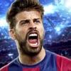 Golden Manager — Manage your soccer team