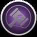 Thor Antivirus - Malware and Adware Scan & Remove