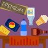Flippy Legend : Premium