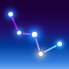 Fifth Star Labs LLC - Sky Guide AR Grafik