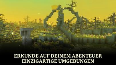 Screenshot 2 Portal Knights