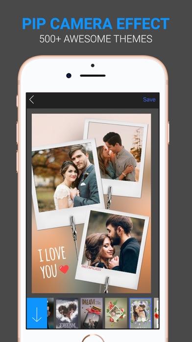 pip app download