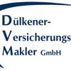 Dülkener Versicherungs-Makler