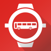 London Live Bus Times Countdown -Timetable Checker