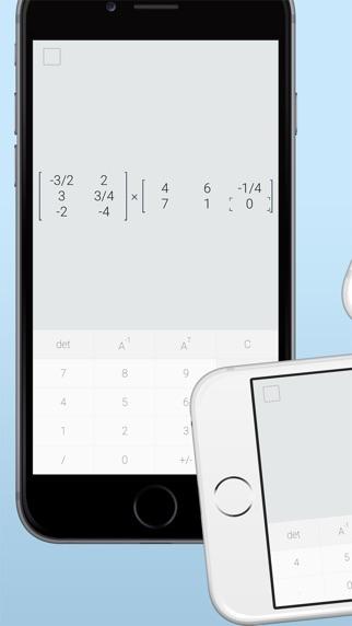 322x572bb 2017年11月14日iPhone/iPadアプリセール 手書きメモ・ノートアプリ「TeMo」が無料!