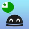 Aprenda verbos esperantistas