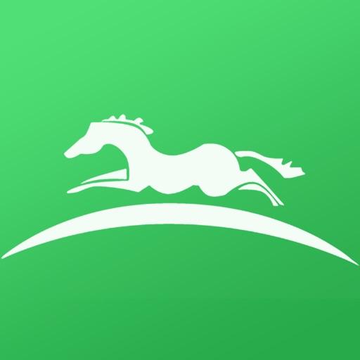 蒙A货的app icon图