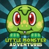 Little Monster Adventures