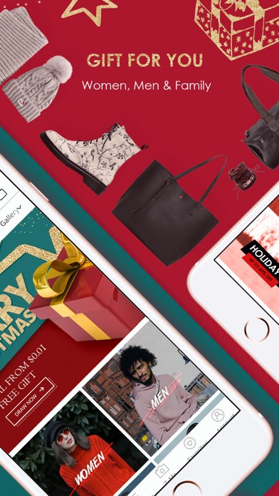 download Zaful apps 3