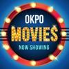 Okpo Movies - 快看影视 - 電影