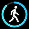 StepsApp Pedómetro