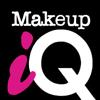 Makeup iQ