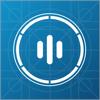 iGenApps : crear aplicaciones