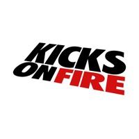 KicksOnFire: Buy Sneakers