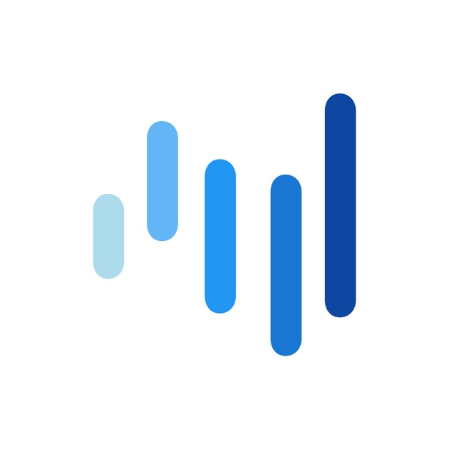 Best crypto tracking app