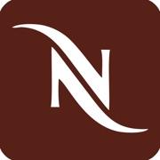 Natilus Yayıncılık