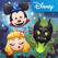 Disney Emoji Blitz - Villains - Maleficent