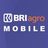 Mobile Banking BRIAGRO