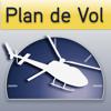 Plan de vol pour Hélicoptères