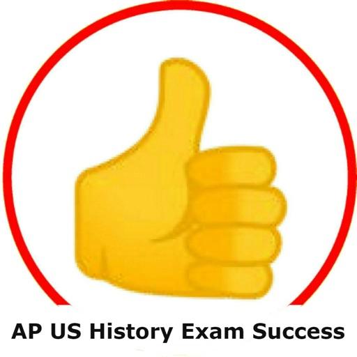 ap us history exam success par network4learning inc. Black Bedroom Furniture Sets. Home Design Ideas