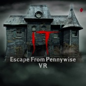 IT: Escape from Pennywise VR
