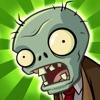 Plants vs. Zombies FREE HD