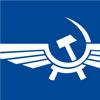 Aeroflot — Online Tickets