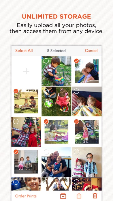 download Shutterfly: Prints & Gifts apps 2