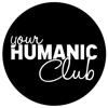 yourHumanic Club
