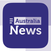 Australia Local & World News