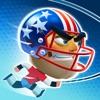 Rope Racers - Fun Multiplayer Racing Game