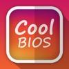 Cool Insta Bio Quotes