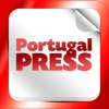 Portugal Press